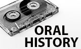 Oral history interview with Mrs. Hattie Stone Connally Bond